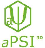logo-apsi-3D