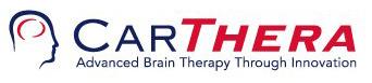 carthera-logo