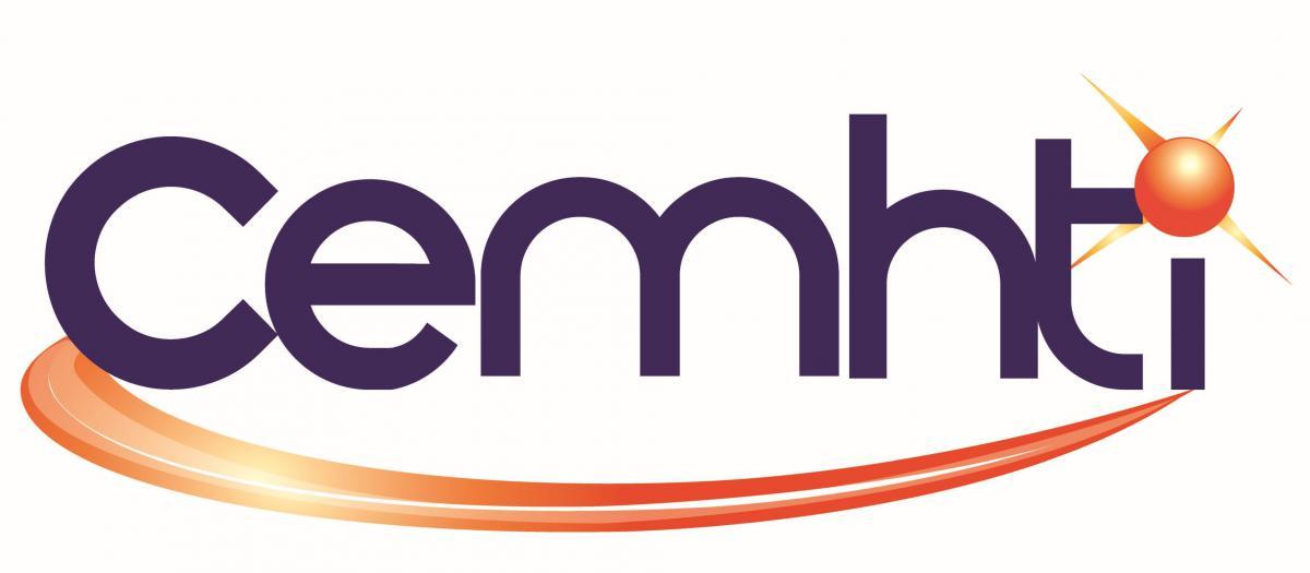 logo-cehmti