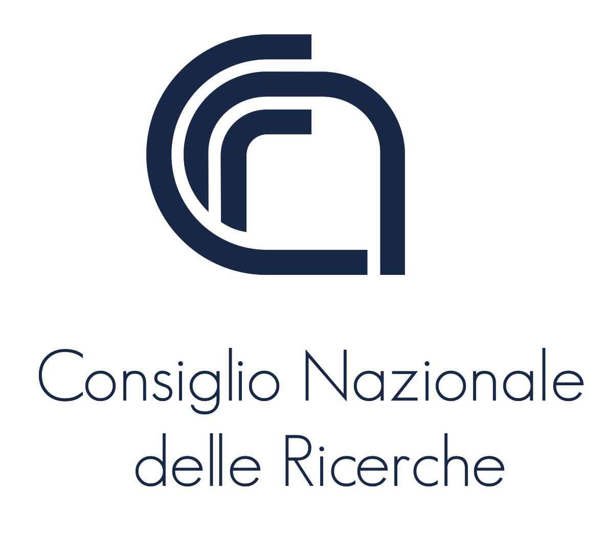 logo-consiglio-nazionale-delle-ricerche