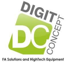 digit-concept