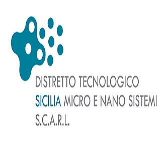 logo-scarl