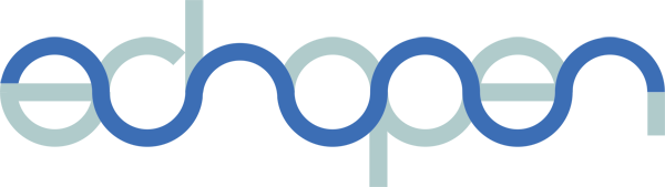 Logo ECHOPEN