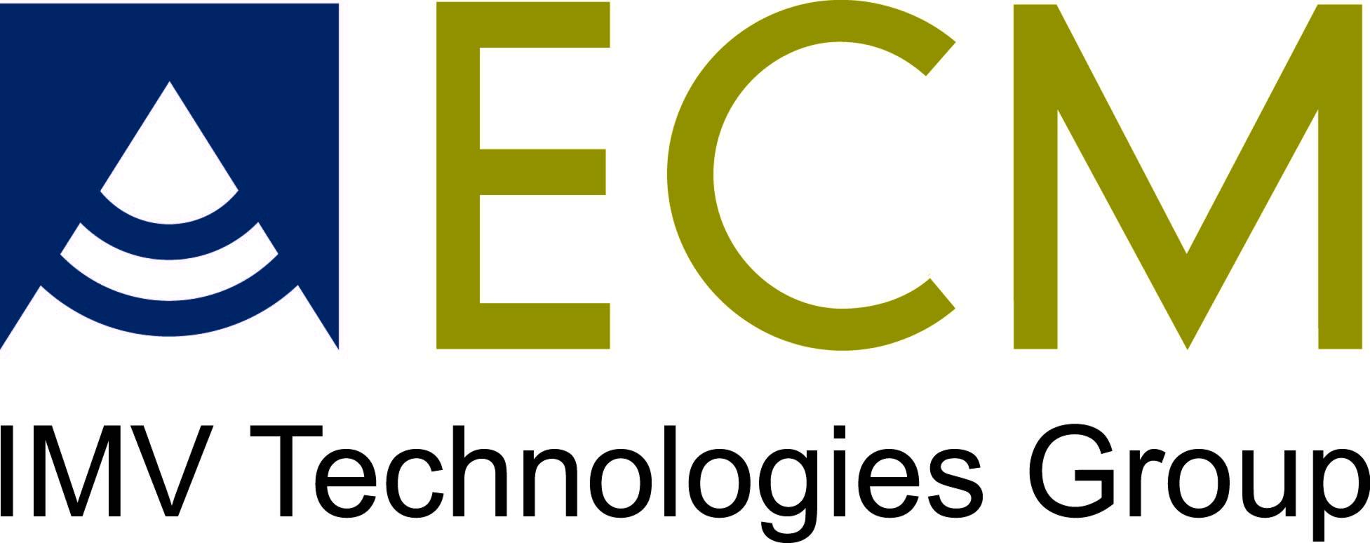 logo - ECM