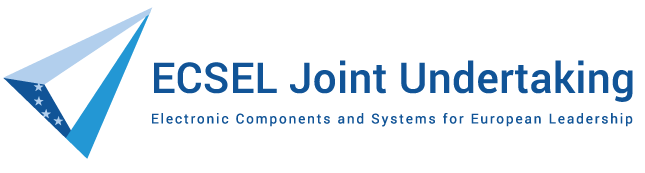ECSEL-JU