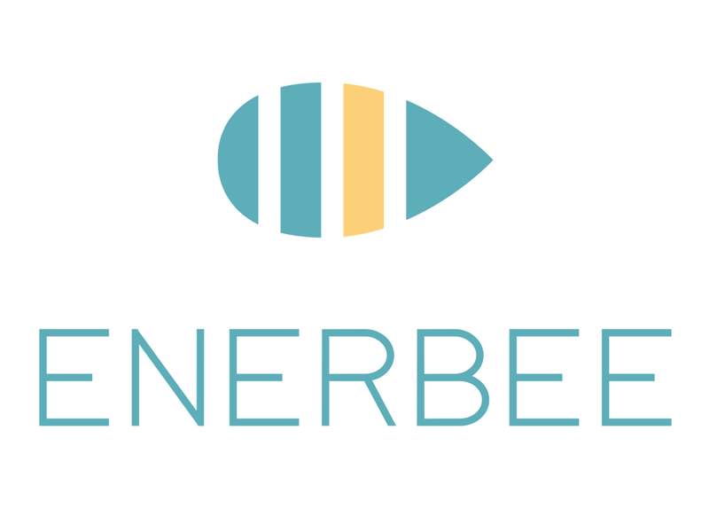 logo-enerbee
