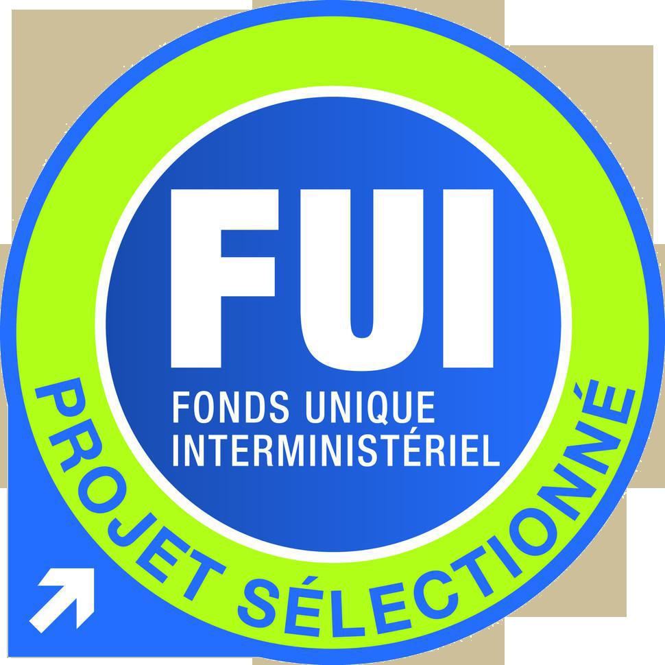 logo-FUI