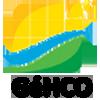 logo-gehco