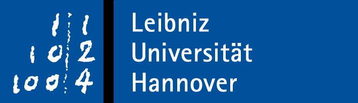 logo-leibniz-universitat-hannover