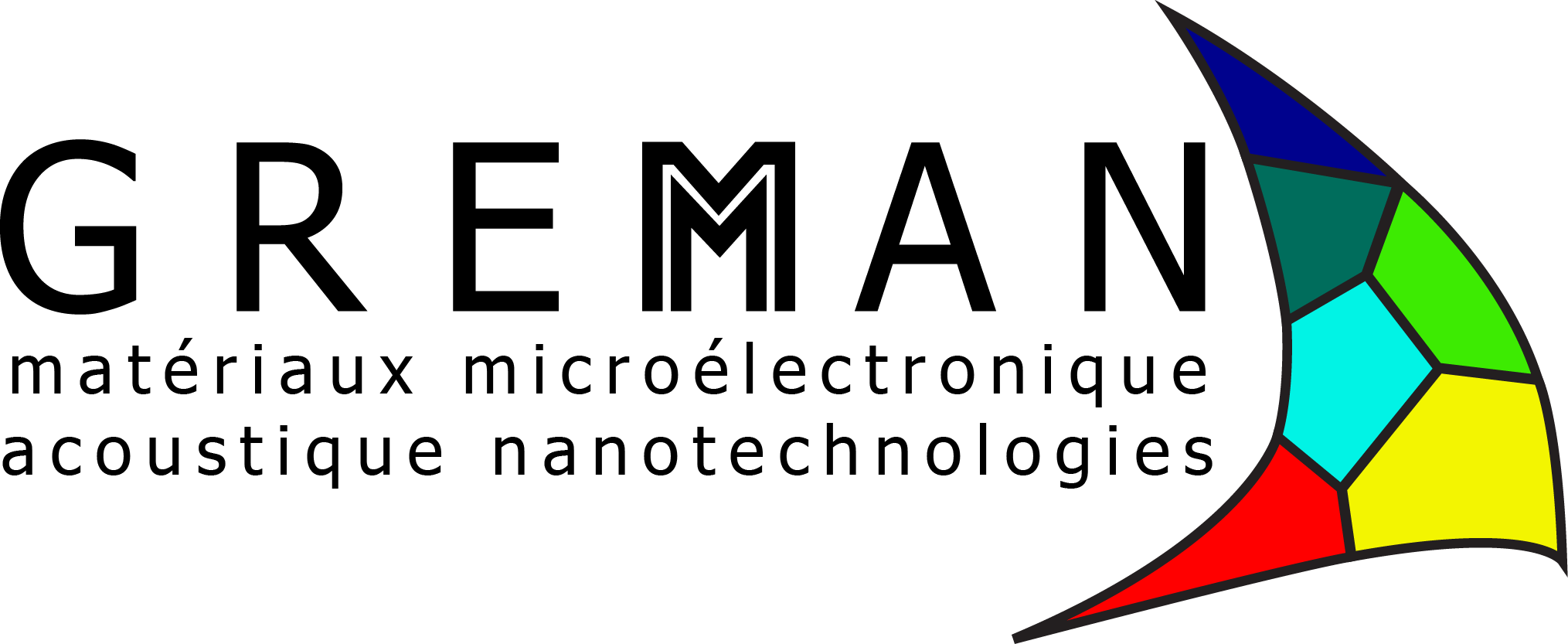 logo-greman