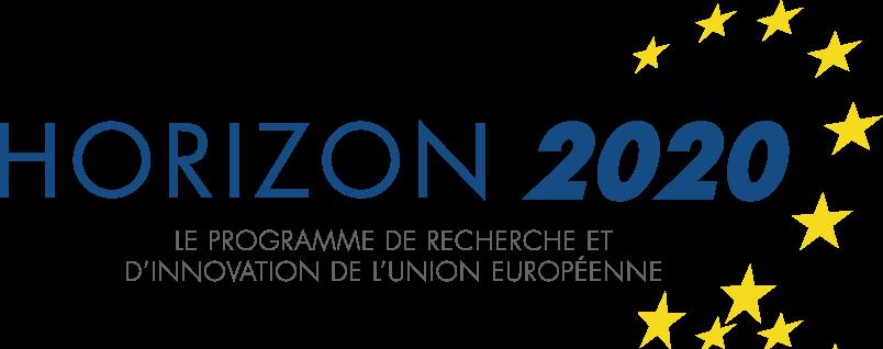 logo-horizon2020