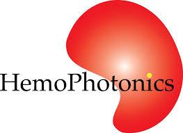hemophotonics-logo