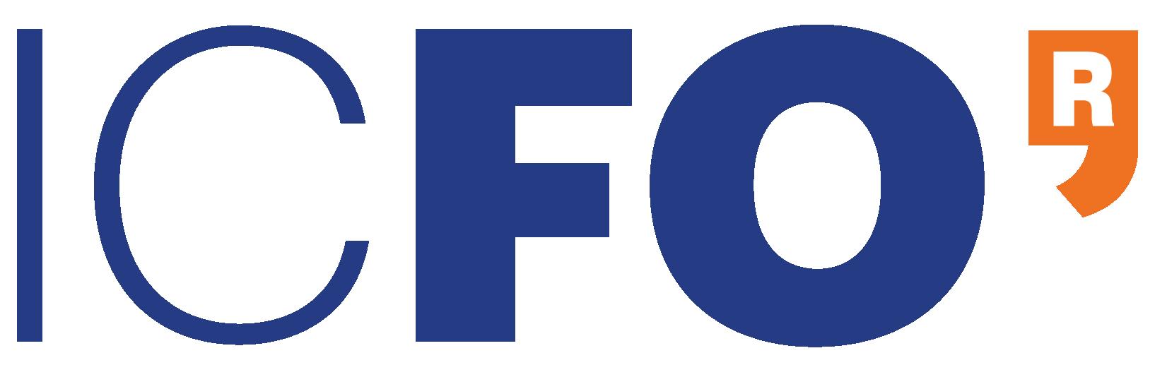 logo-ICFO