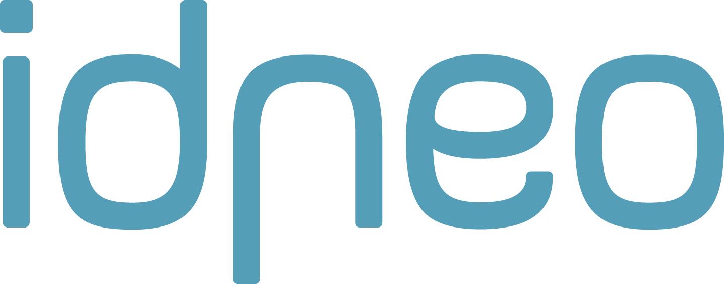 logo-idneo