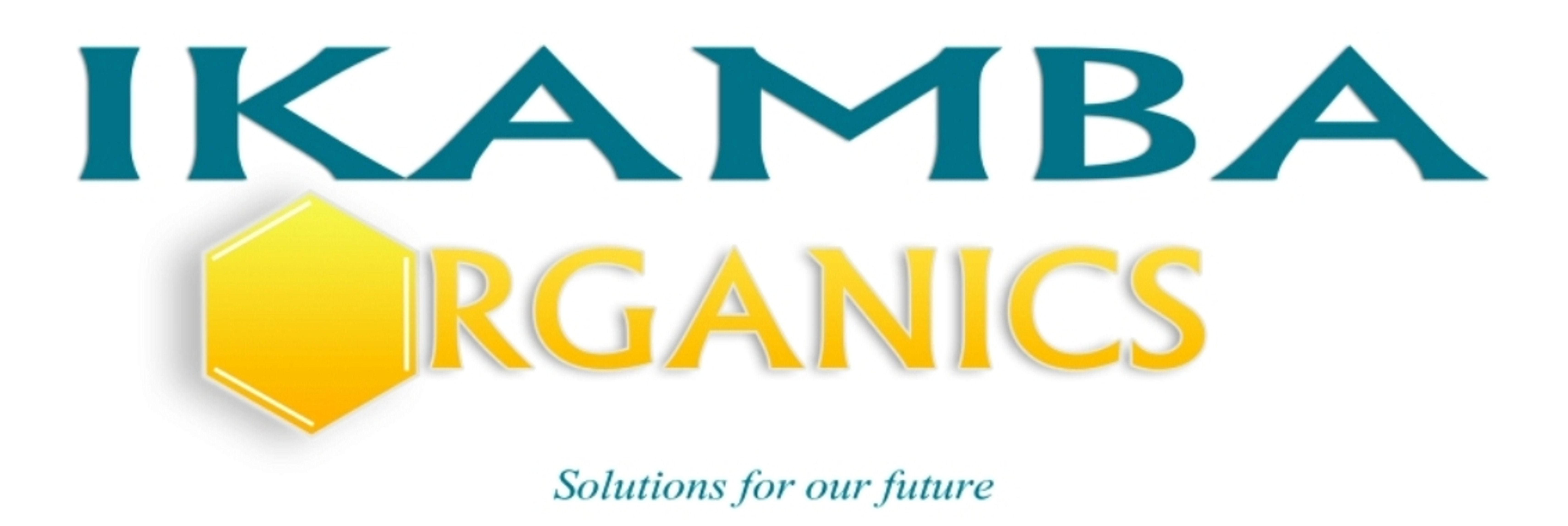 logo-ikamba-organics