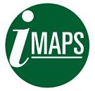 logo-imaps