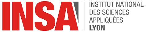 logo-insa-lyon