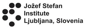 logo-jozef-stefan-institute