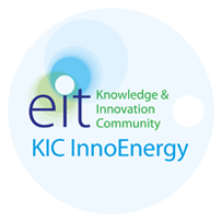 logo-KIC-innoenergy