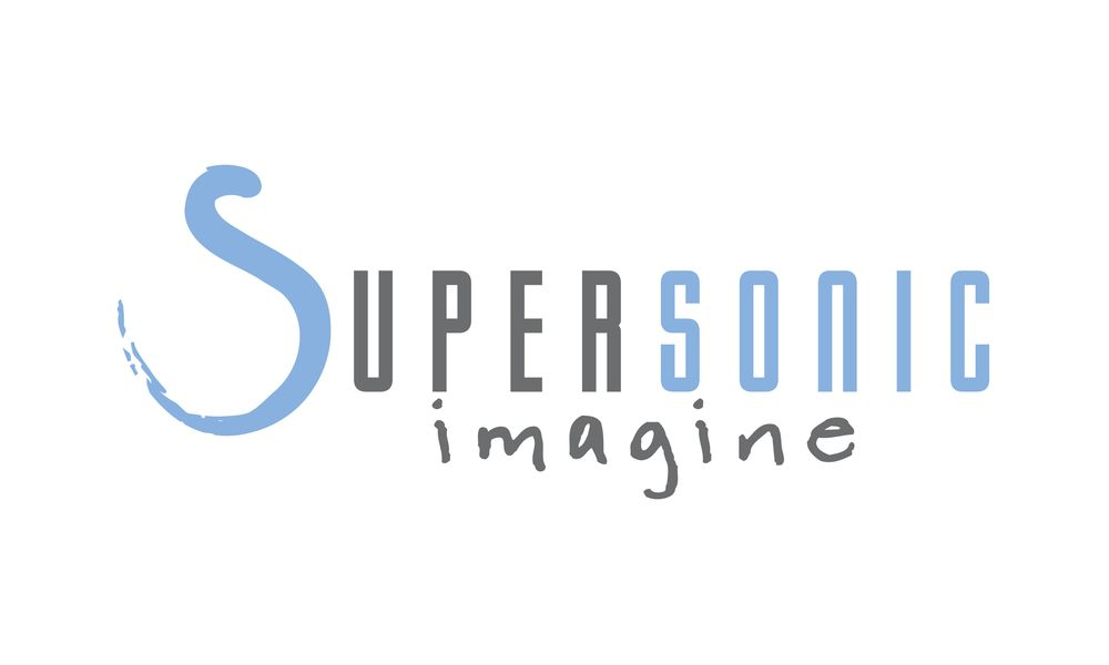supersonic-imagine