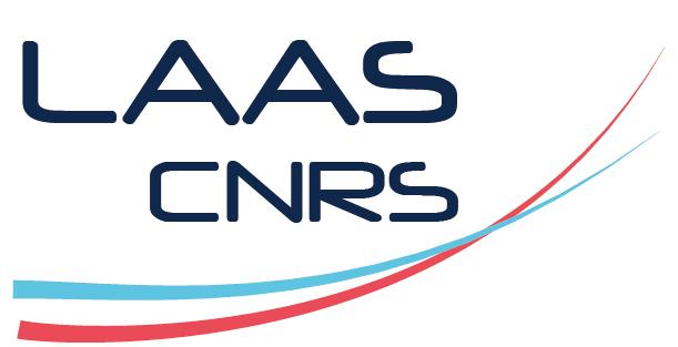 logo-laas-cnrs