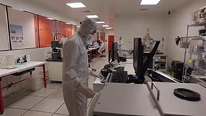 laboratoire-gremi