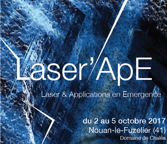 laser'ape-octobre-2017