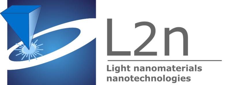 Light, Nanomaterials & Nanotechnologies Troyes