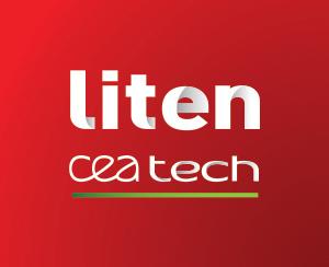 logo-CEA-liten
