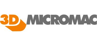 logo-3D-micromac