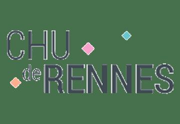 CHU Rennes, INSERM Physique pour la médecine