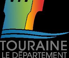 logo-departement-touraine