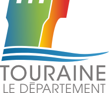 logo-departement-touraine