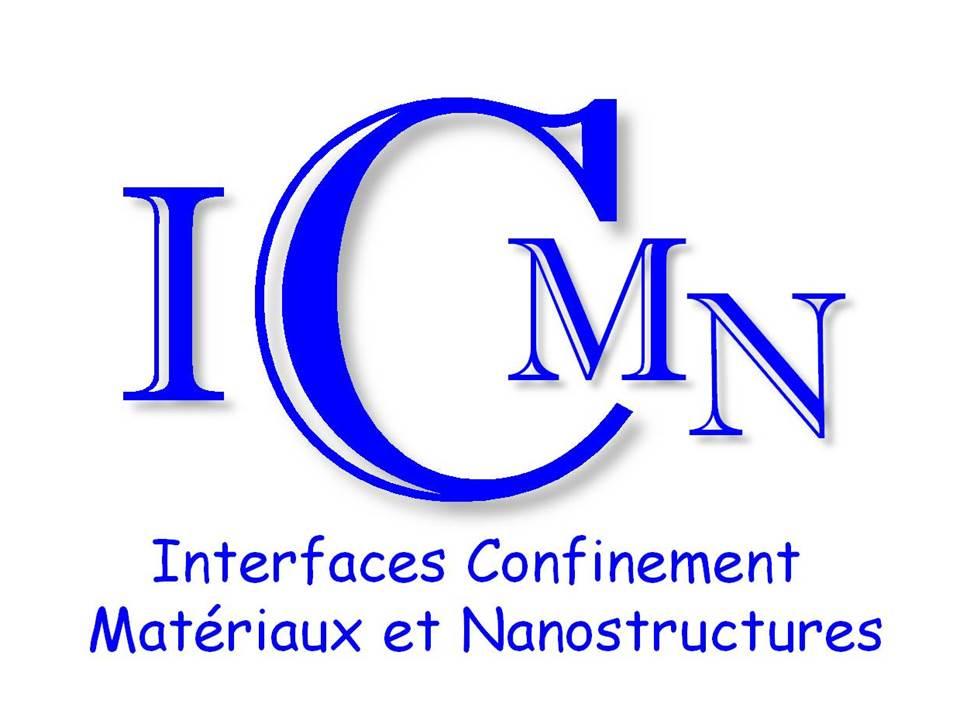 logo-laboratoire-icmn