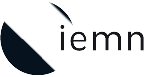 logo-IEMN
