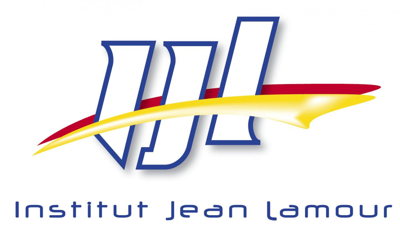 logo-ijl