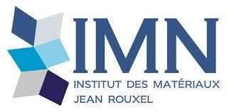 logo-IMN