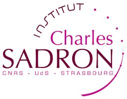 logo-institut-charles-sadron