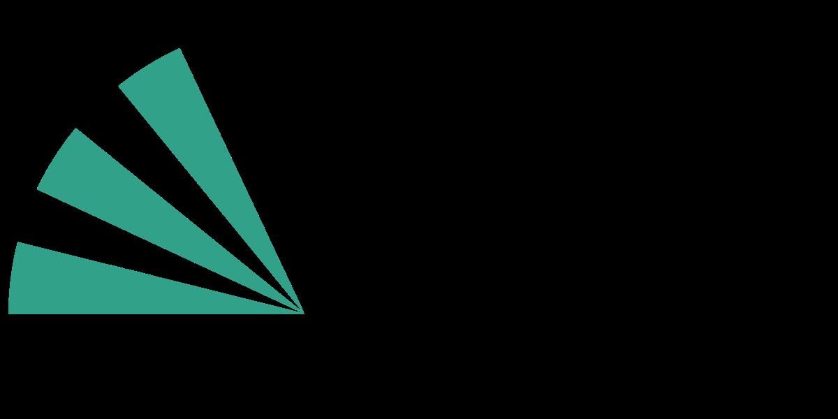 logo-karlsruhe-institute-technology