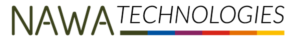 logo-nawatechnologies