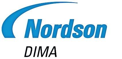logo-nordson