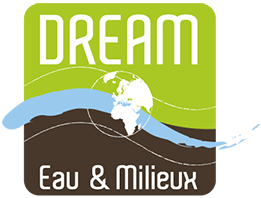 Logo pôle dream