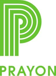 logo-prayon