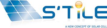 logo-s'tile