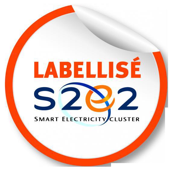 logo-pole-s2e2