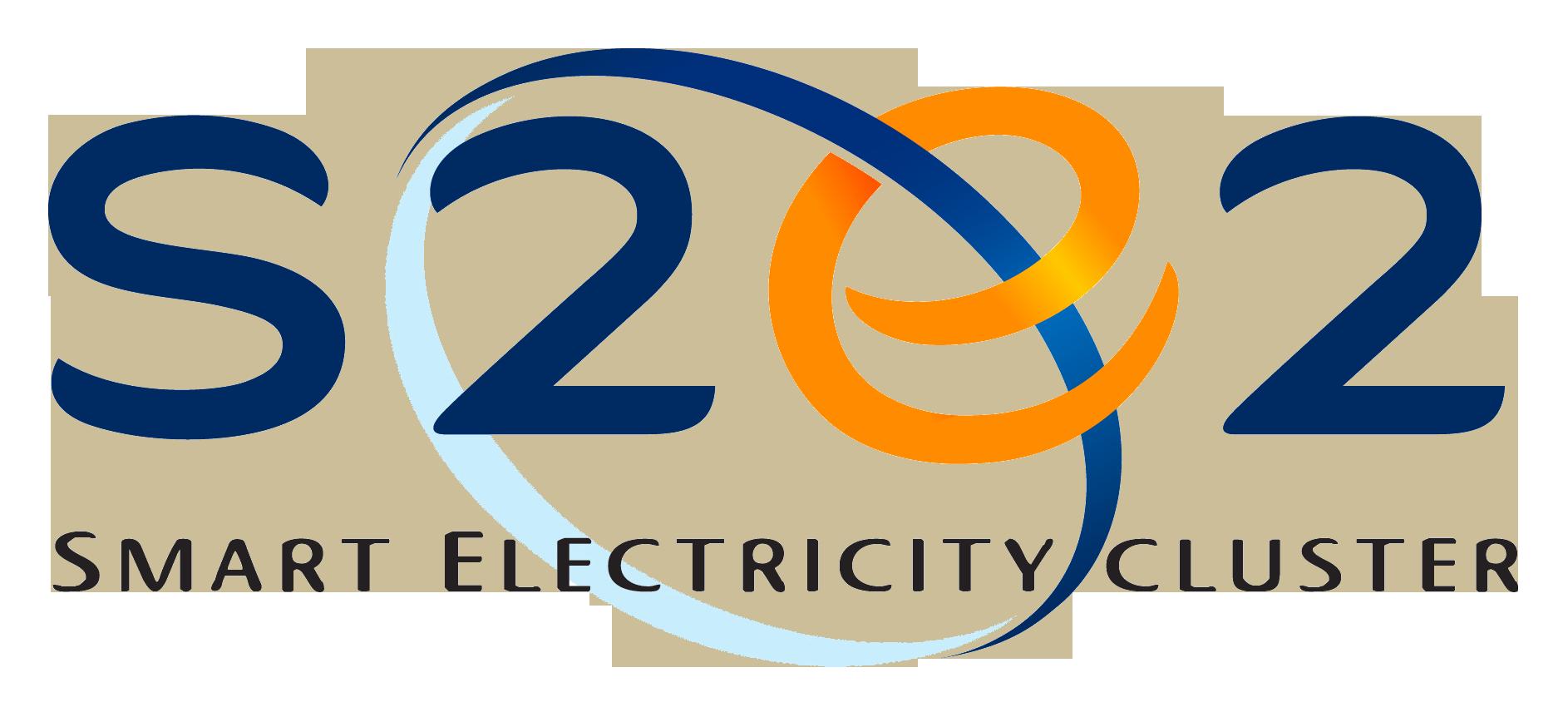 logo-s2e2-web