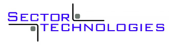 logo-sector-technologies