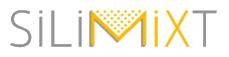 logo-silimixt