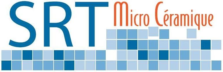 logo-srtmicroceramique