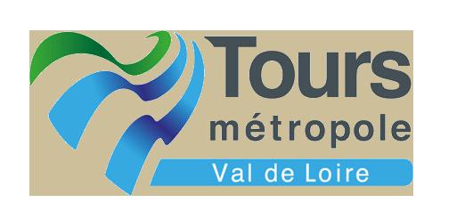 logo-tours-metropole